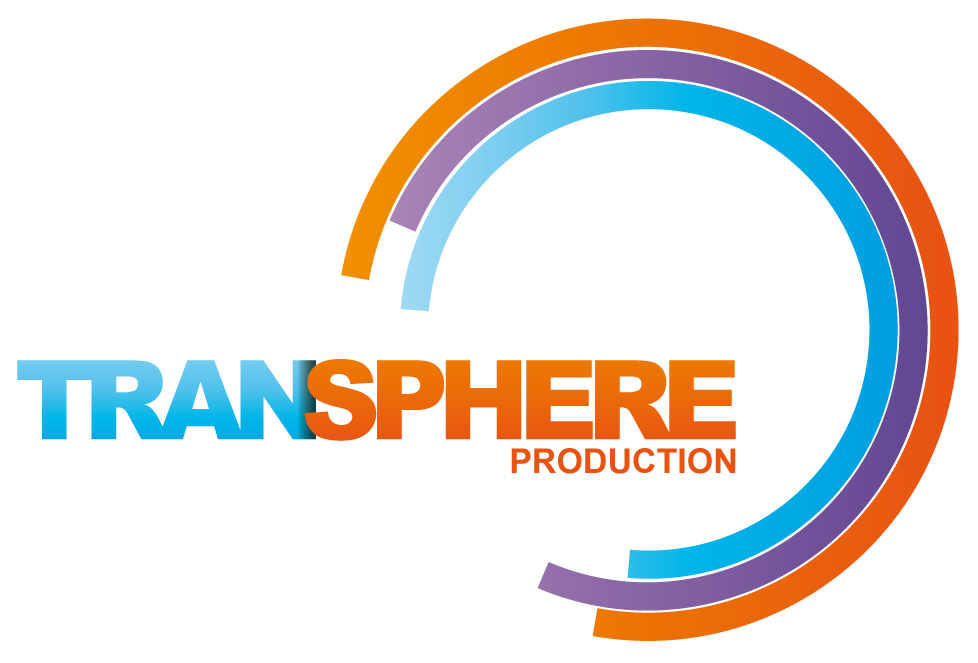 TranSphere Production
